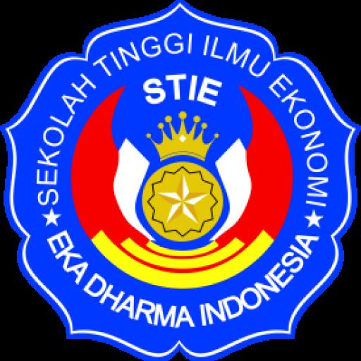 STIE EKADHARMA INDONESIA
